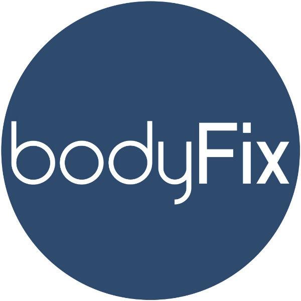 <strong>bodyFix</strong>