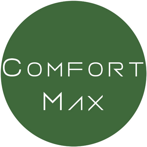 <strong>Comfort Max</strong>