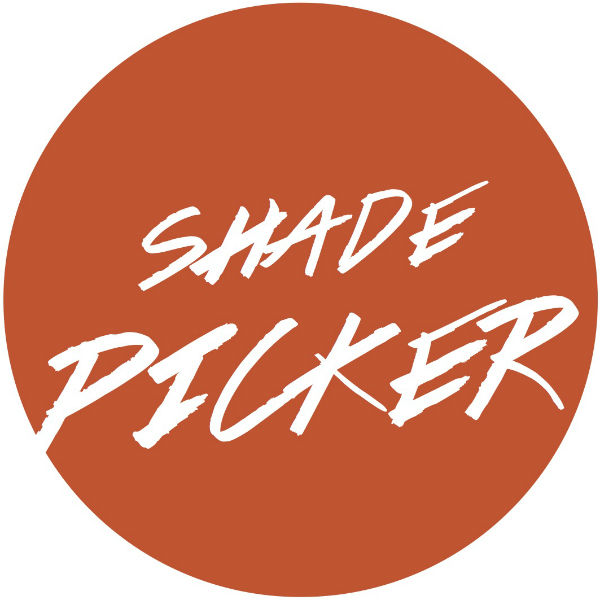 <strong>Shade Picker</strong>