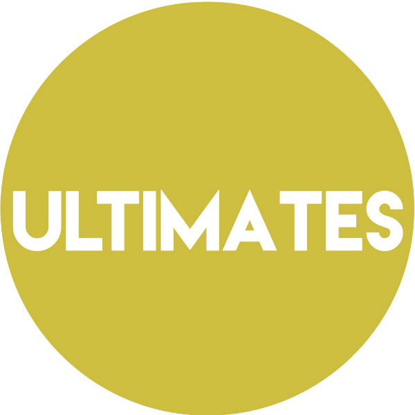 <strong>Ultimates</strong>